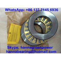 Best Cylindrical Roller Thrust Bearings , 89330M Double Row Thrust Bearing wholesale