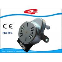 Best Grill KXTYZ -2 pear type Oven Synchronous Motor Single Phase CE VDE approcal wholesale