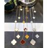 Buy cheap van jewelry and gifts van cleef necklace van cleef alhambra how much is a van from wholesalers