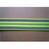 Best High Visibility Reflective Tape wholesale