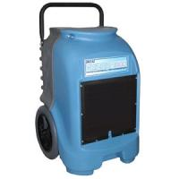 China Peltier Home air dehumidifier with POC and ionizer energy saver choice on sale