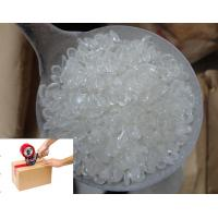 C5 Hydrocarbon Resin C5 Hydrogenated Resin BH-2115W  for Hygiene Adhesives