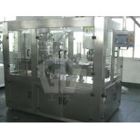 Best Beer filling machine with 2 heads wholesale