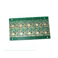 Best 1.6mm Thickness 8 Layer Computer Circuit Board For Industrial Mother Board PCB wholesale