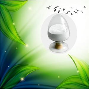 Best High Purity 99% Pharmaceutical Raw Powder Phenacetin Antipyretic Analgesic wholesale