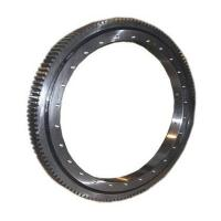 Best China manufacturer of slewing bearing, High quality Chinese slewing ring wholesale
