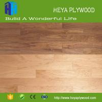 Best Export marine eucalyptus russian birch 18mm commercial plywood sheet price list wholesale