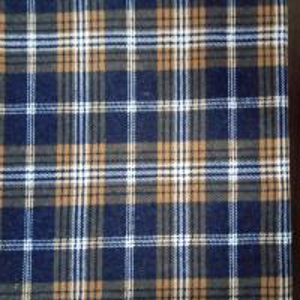 Best red black check pattern fabric/plaid/stripe tartan shirt fabric 100% cotton yarn dyed flannel fabric price wholesale