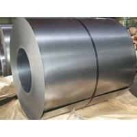 China Full hard prepainted galvanized steel coil sheet plate per price on sale