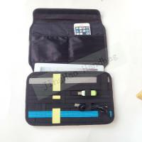 Best 13 Inch Tablet GRID Carrying Gadget Organiser Bag Case For Electronics wholesale
