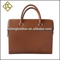 China High Quality Professional Custom Stylish laptop briefase wholesale executive briefcase on sale