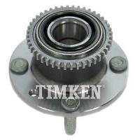 China Wheel Bearing and Hub Assembly Rear TIMKEN 512161       sport hatchback      taper roller bearing on sale
