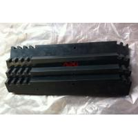 Cheap High quality Oilfield well drilling solids control parts of Aipu solids for sale for sale