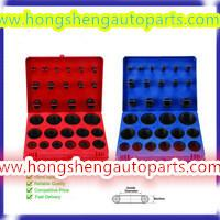 Best BOX G O RING KITS SERIES FOR AUTO O RING KITS SERIES wholesale