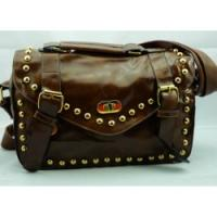 Best girls shoulder bags with competitive price wholesale