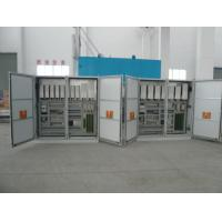 Best Multi Voltage Steel Wire Drawing Machine Parts With Tuner Roll Control wholesale