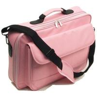 Best Tactical laptop bags with shoulder in competitive price wholesale
