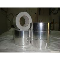 Best Cold Forming Gold Industrial Aluminum Foil Power Capacitor Alloy 1100 wholesale