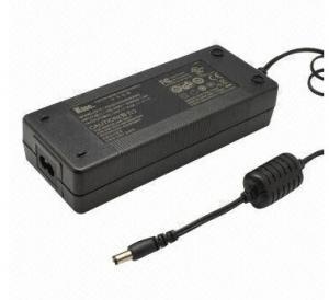 Best 120w Desktop Switching Power Supply , Extra Slim AC DC Switching Power Supply wholesale
