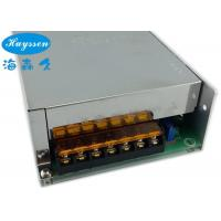 Best Small Led Switching Power Supply 24vdc 200w , Led Waterproof Power Supply For Led Display wholesale