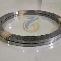 Best Elgiloy strip, wire, bar, rod, factory direct sale, with good price wholesale