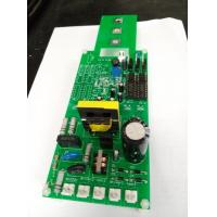 IGBT Driver PCB electrical appliance PCB