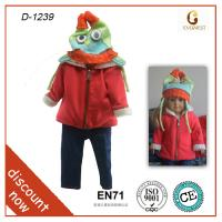 China 18 inch doll clothes on sale