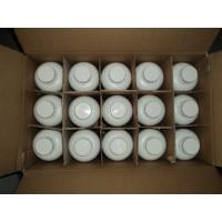 Cheap Cas 2312-35-8 96489-71-3 Non Systemic Acaricide Propargite 19%+ Pyridabin 5% for sale