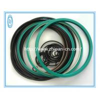 Best General Rock Drill Bucket Cylinder Seal Kit , Mechanical Pump Seal Kit wholesale