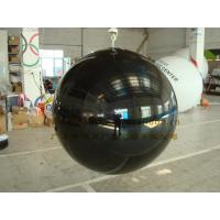 Cheap Attractive Giant Advertising Balloon for sale
