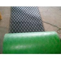 Best Diamond Rubber Lagging Sheet wholesale