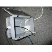 China Single Weatherproof Outlet Box Cover on sale