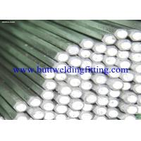 Best Alloy 200 Nickel 200 Nickel Alloy Pipe ASTM B161 and ASME SB161 UNS N02200 wholesale