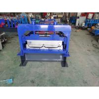 Best 16mm Sheet Roll Forming Machine wholesale