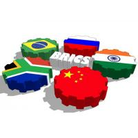 Best BRICS to bolster bloc's role in growth wholesale