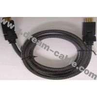 Best Full hd 1080p Rotatable hdmi cable wholesale