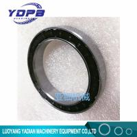 Buy cheap Flexible Bearings custom made 26.5x35.5x6mm Industrial robots Use Harmonic drive from wholesalers
