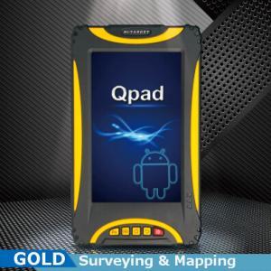 Best DGPS + GLONASS Dual-satellite GIS Tablet wholesale