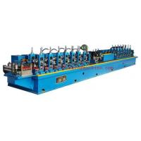 Best Rain Gutter Forming Machine / Rain Collector / K Span Seamless Gutter Machine Down Pipe Roll Forming Machinery wholesale