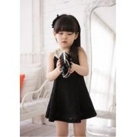 Best Summer wear bead piece collar lace girl dresses,kids dress,children dress wholesale