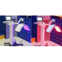 Best Red Light Therapy PDT LED Light Therapy Machine Acne Treatment High Power wholesale