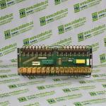Best TRICONEX 8101 wholesale