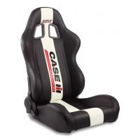 Cheap Metal Frame adjustable Sport Racing Seats / sport bucket seats for sale