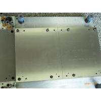 Best Punching Stamping Mould / Blank Dies , Microscope For Flex PCB wholesale