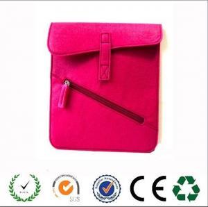 Best Alibaba Express Newest Design fashionable  19 inch laptop bag women wholesale