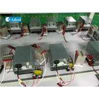 Best 35W 12V DC Peltier Thermoelectric Condenser Somall Volume wholesale