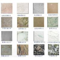 Quality marble tiles wholesale