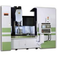 Best Automatic Lapping Machine CNC Grinding Machine Max 1200mm Internal Grinding Diameter wholesale