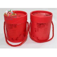 Best Environmental Cheap Promotional Quality-Assured New Fashion Industry Paper Tea Caddy Paper Core Tube wholesale