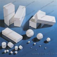 Ultra Purity Bubble Alumina Bricks Insulating Brick For the Lining of Blast Furnace, Reheating Furnace and Tunnel Kiln